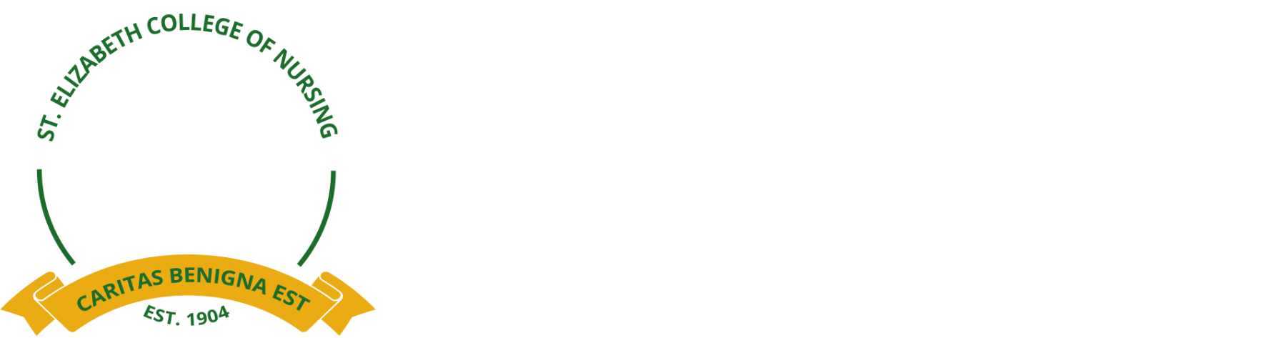 St. Elizabeth College of Nursing | Utica, NY